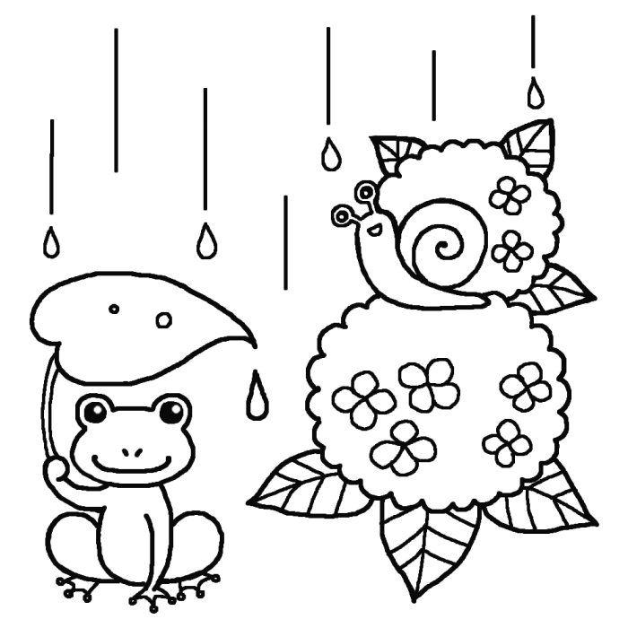 無料の印刷用ぬりえページ 無料ダウンロード 色塗り イラスト Blog Posts Character Art
