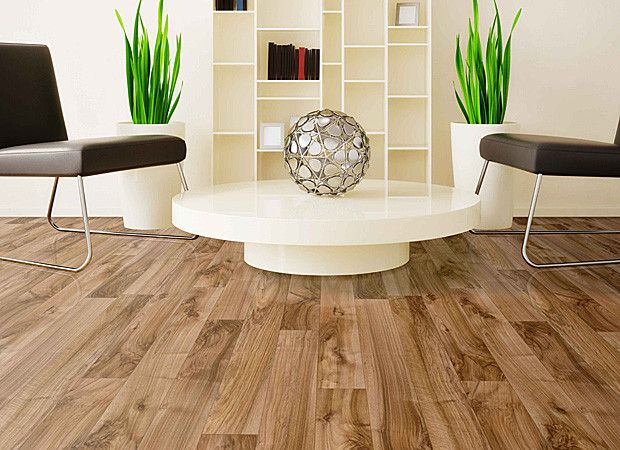 The First Of Many Benefits Is The Variety You Have To Choose From When You  Consider Living Room Vinyl Flooring. Part 36