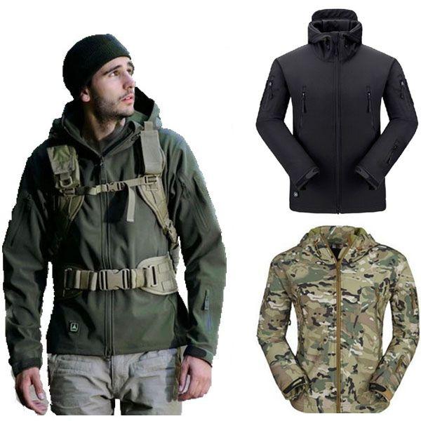 Hardwear Randonnee mountain Zahra Bleu Veste Jacket Femme JclT13FK