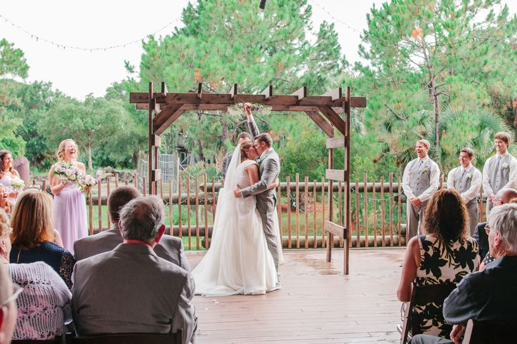 1000+ Images About Lodge Weddings And Events At Brevard Zoo On Pinterest | Wedding Venues ...