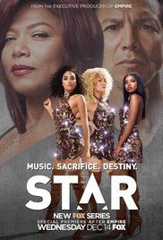Watch Live Star Movies. A trio of women form a musical group in Atlanta.
