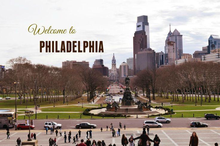 What to do in Philadelphia? 5 Philadelphia Attractions.