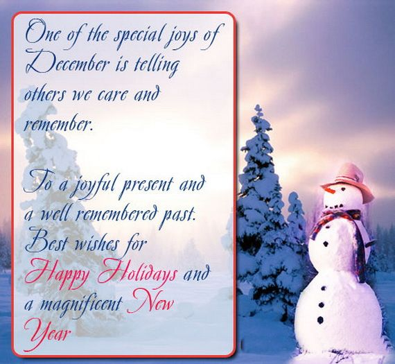 7 best happy holidays images on pinterest happy holidays happy holiday wishes quotes and christmas greetings quotes are some of the best holiday greetings and holiday quotes taken from different holiday cards m4hsunfo