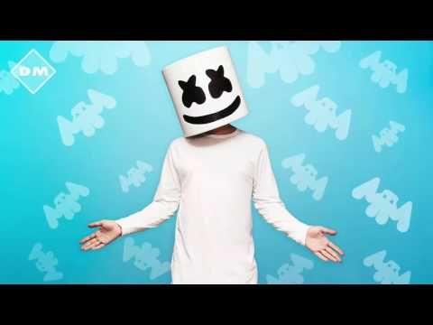 As Musicas Eletronicas Mais Tocadas Da Tomorrowland Brasil | 1 Hora De M...