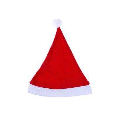 - Noel Baba Şapkası