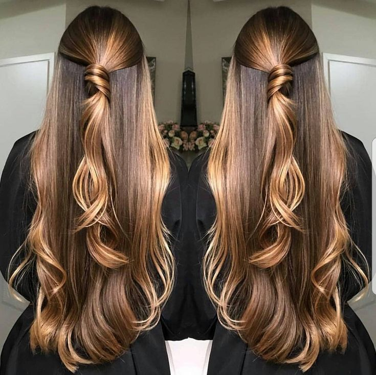 Best 25+ Chocolate brown hair color ideas on Pinterest