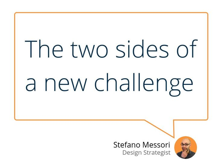 """""""Re-framing is at the essence of any differentiation strategy, but also the most challenging work we face as managers"""" #Innovation #Growth #Creativity #Change #StrategicDesign #Challenge #DesignThinking"""