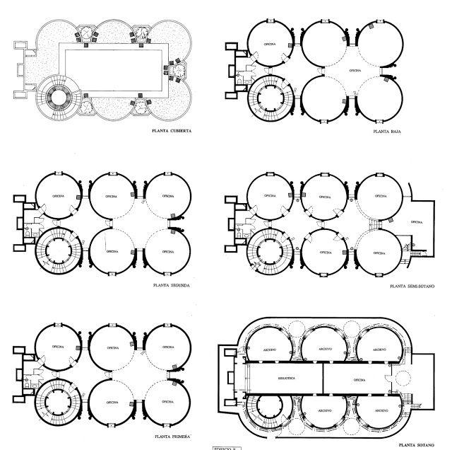 39 best house plans images on pinterest blueprints for for Arquitectura 5 de mayo plan de estudios