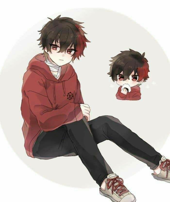 Wife Ryomen Sukuna X Reader Anime Boy Anime Drawings Boy Anime Chibi