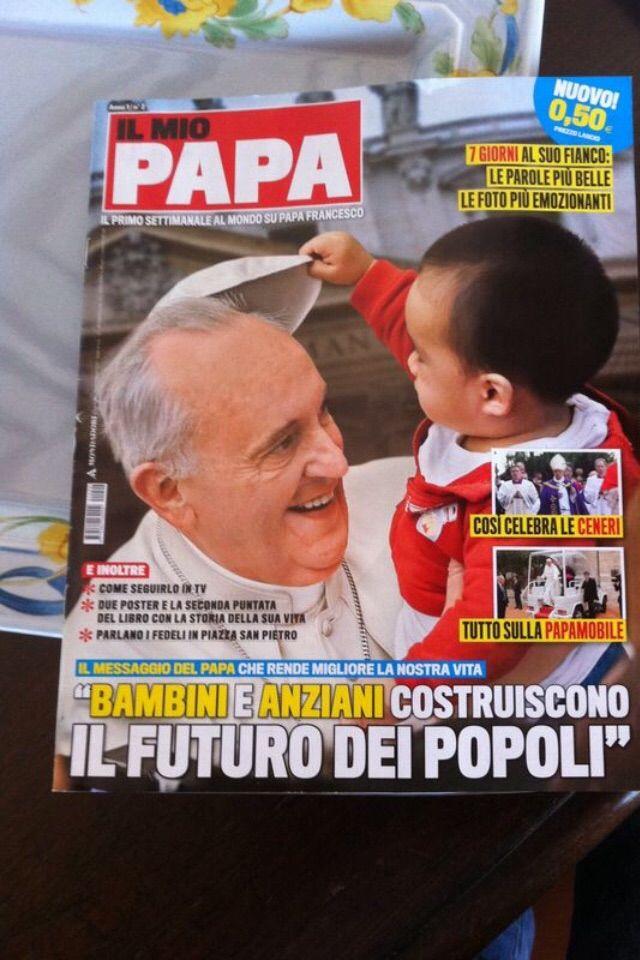 Corriere annunci  #corriere #annunci #corriereannunci #vendo #compro La stampa ITAGLIANA di qualità Parte II