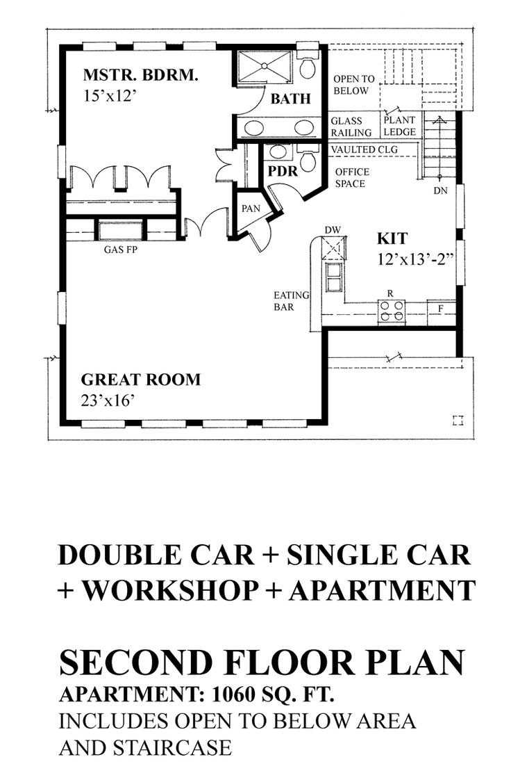 12 best she shed ideas images on pinterest car garage garage garage plan 76037