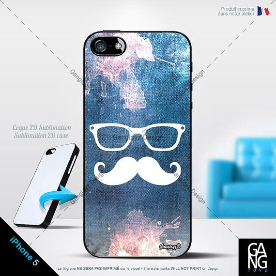 iphone 5c phone 7 best coques wiko images on slim 5s cases 9120