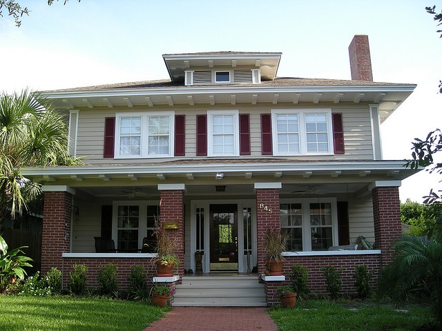 Best 25 Red Shutters Ideas On Pinterest Red Doors Red