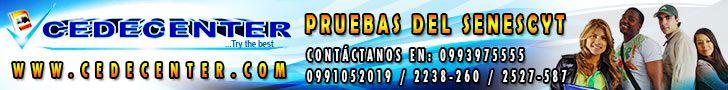 Acerca de - Akyanuncios.com - Publicidad con anuncios gratis en Ecuador