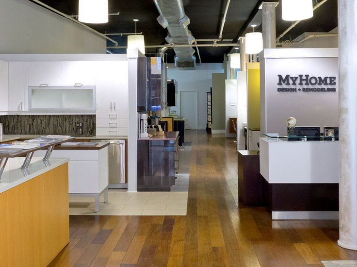 Benefits of Visiting an NYC Showroom. 80 best images about MyHome Blog on Pinterest   Kitchen sinks