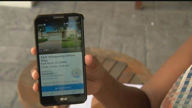 Mother loses over $2,000 of FEMA assistance money in house rental scam A pregnant mother of four in Southwest Florida is out more than $2,000 after an online scammer tricked her into giving him her assistance money from FEMA. Tezlyn Hall thought she was putting $1,900 of FEMA hurricane relief funds and some extra personal ...
