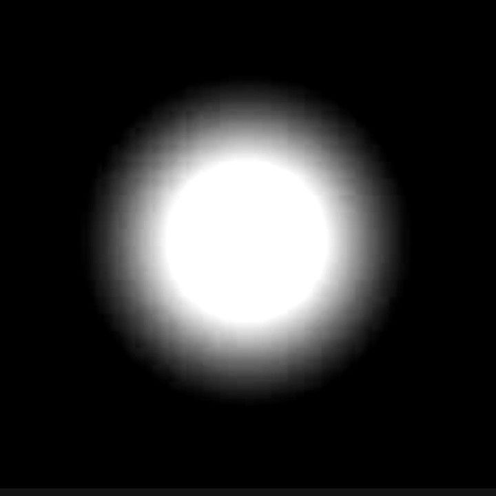 Light Ball Png 15 Blurred Lights Blur Background Photography Ball Lights