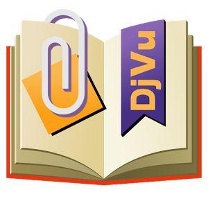 FBReader DjVu plugin - Android Apps on Google Play