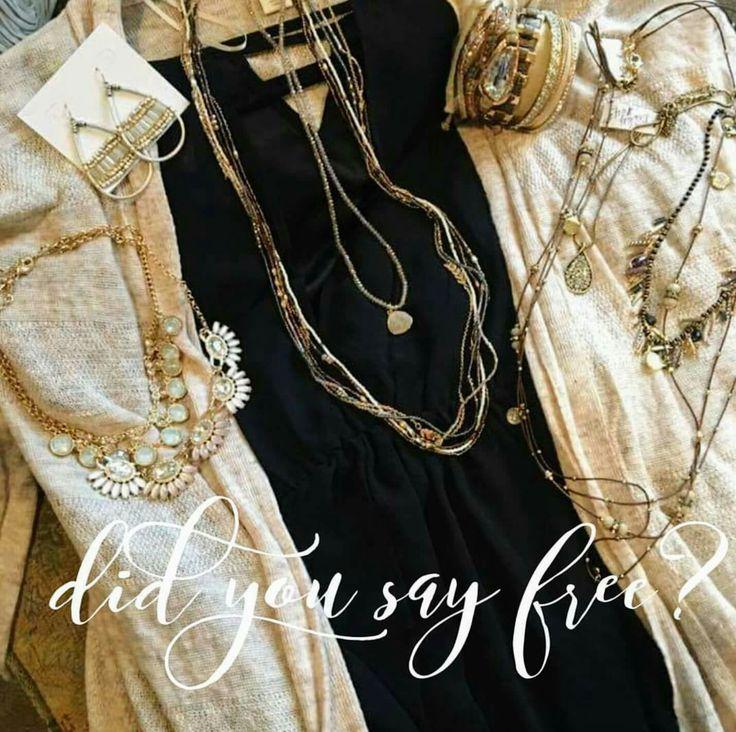http://amyrcobb.mypremierdesigns.com