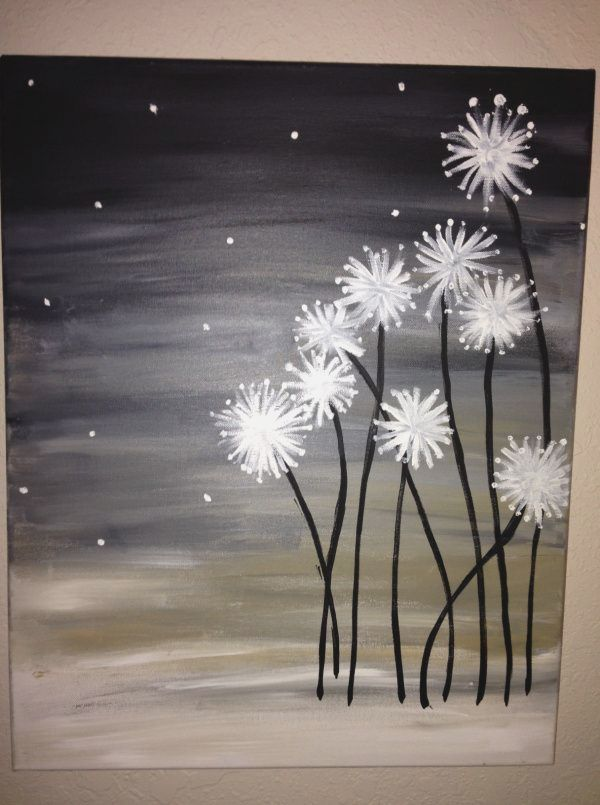 Paintings On Canvas For Beginners :http://www.homedsgn01.top/32798/paintings-on-canvas-for-beginners