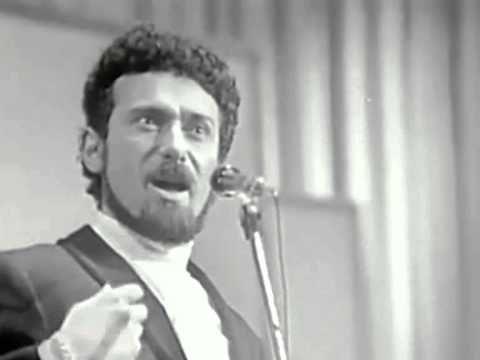 Waldemar Matuska  ---  Don  Diri  Don ... Original Version - 1967