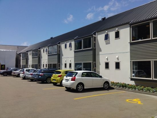James Hardie Products Offer Protection for Major Retirement Village - EBOSS