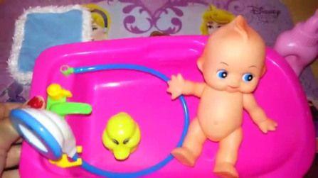 Memilih Mainan Anak Usia Dini Untuk 1 Tahun