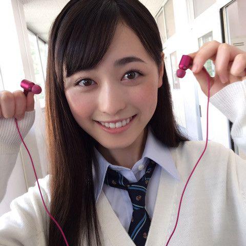 福原遥スタッフ(公式) @haruka_staff  11月8日 ブログを更新しました。 『いつだって。』 #福原遥 #ソニーミュージック #いつだって歌はそばにいる