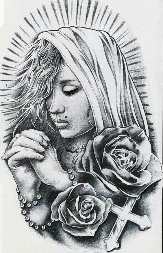 beautifull tattoo | bocetos tattos | tattoos, tattoo designs