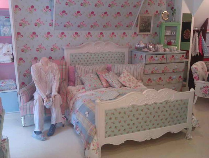 Bedroom Decorating Ideas Cath Kidston 17 best all things cath kidston images on pinterest | cath kidston
