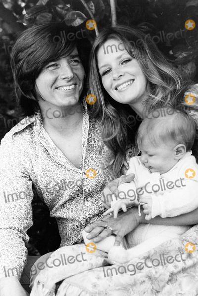 17 best images about bobby sherman on pinterest love