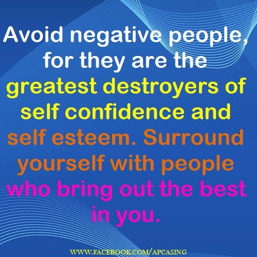 Free Yourself From Negative People Quote: 83 Best Negativity Images On Pinterest