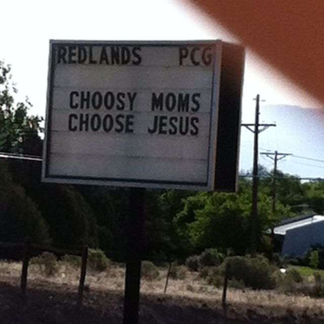 Cool Church Signs This Week In Church Signs Even More Hilarious Mesmerizing Church Sign Quotes