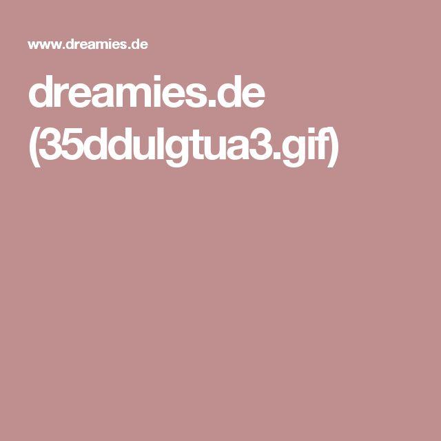 dreamies.de (35ddulgtua3.gif)