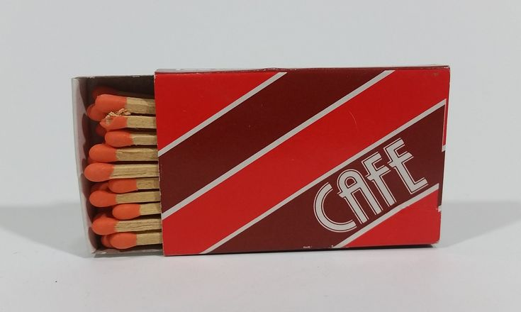 Lee Gardens Hotel Hong Kong Cafe Souvenir Promotional Wooden Matches Pack Travel Collectible - Full https://treasurevalleyantiques.com/products/lee-gardens-hotel-hong-kong-cafe-souvenir-promotional-wooden-matches-pack-travel-collectible-full #LeeGardens #Hotel #HongKong #Cafe #Souvenirs #Promo #Promotional #WoodenMatches #MatchPack #Matches #Travels #Travelling #Tourism #Collectibles