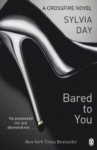 ❤ Leer Desnuda Ante Ti, de Sylvia Day – ¡Libro Online!