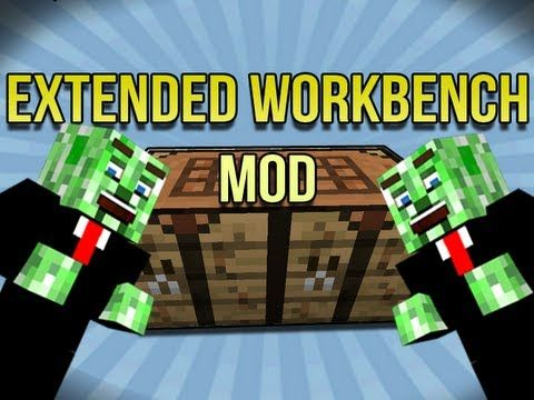 extended workbench mod 1710172164 http