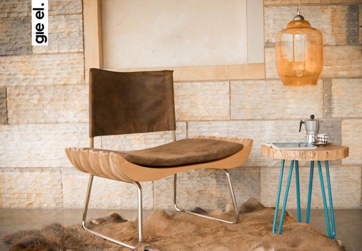 stół okrągly rozkładany ingatorp - Szukaj w Google