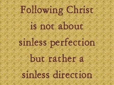 ..repent and turn to God, and do works worthy of repentance. Acts 26:20 HCSB