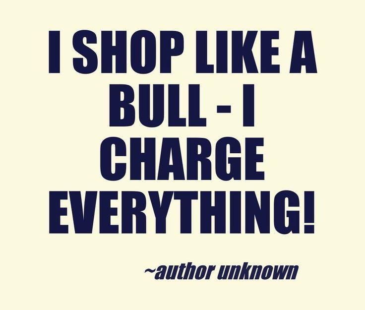 http://sparsmart.dk/kategorier/foto-og-video #shopping