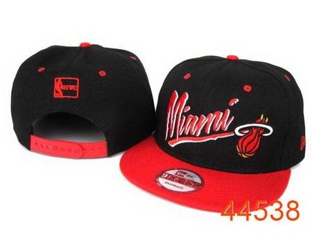 purple new era hats,new era caps dodgers , Miami Heat New era 9fifty Snapback caps (20)  US$6.9 - www.hats-malls.com