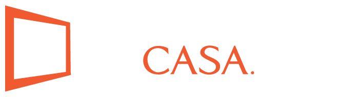 MICASA.com.do es un portal web de bienes raíces en línea para compradores, vendedores, inquilinos y profesionales de bienes raíces en Republica Dominicana.