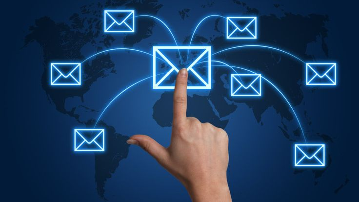 """Mind Your Email Marketing """"ABCs"""" To Move Forward In 2015 