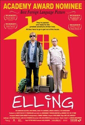 elling - Google Search