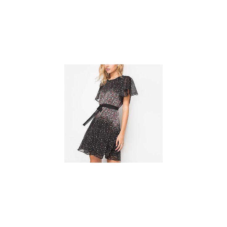 Basement Vestido Dama - Falabella.com