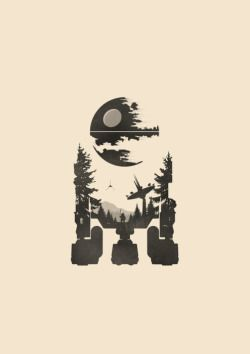 Image result for death star tattoo