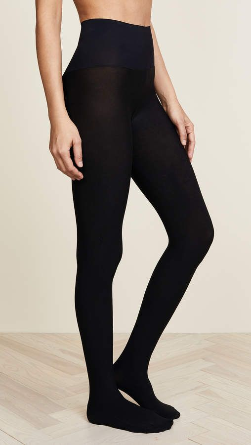 a71c7881b0c06 Commando Perfectly Opaque Matte Tights | Products | Tights, Spandex ...