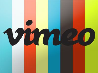 Como subir un video a Vimeo