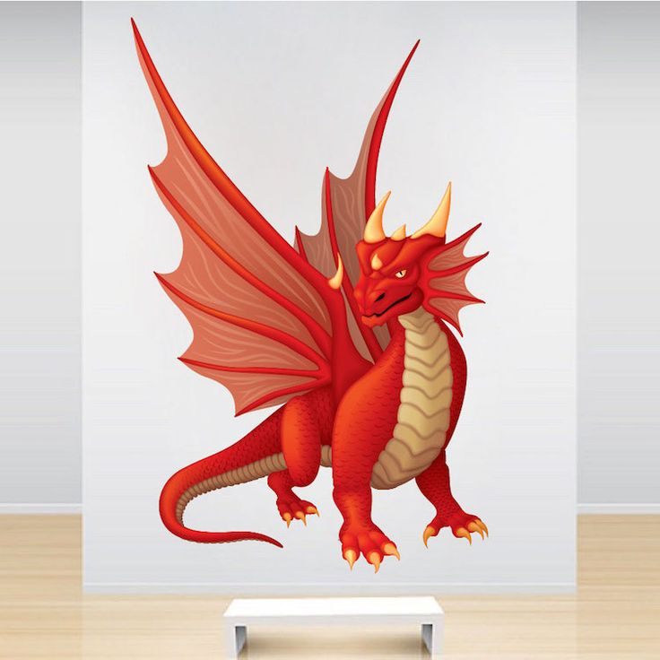 78 best ideas about asian wall decals on pinterest