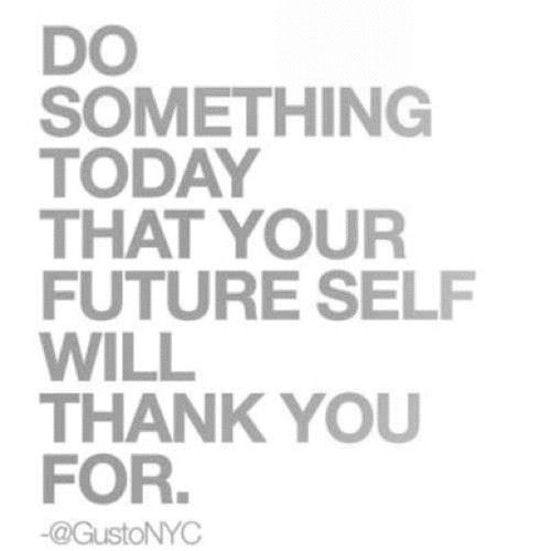 Make and save money for college! #motivation #workhard #gohardorgohome